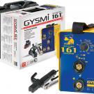 сварочный инвертор - GYS Gysmi 161
