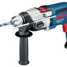 дрель - Bosch 060117B500