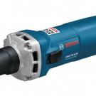 прямая шлифовальная машина - Bosch 0601221100