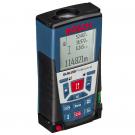 лазерный дальномер - Bosch 0601072301