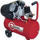 воздушный компрессор - INTERTOOL PT-0004