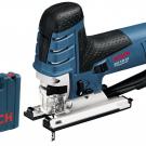 лобзик - Bosch 0601512000