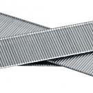 гвозди для пневматического степлера (5000 шт.) - INTERTOOL PT-8616