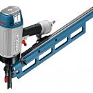 пневматический степлер - Bosch 0601491001