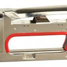 степлер - Rapid R153