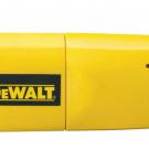 прямая шлифовальная машина - DeWALT D28885