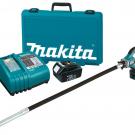 вибратор для бетона - Makita BVR450RFE