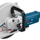 углошлифовальная машина - Bosch 0601364800