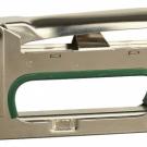 степлер - Rapid R14