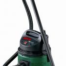 пылесос - Bosch 0603395008