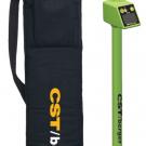 металлоискатель - CST/berger F0340823N0