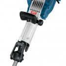 отбойный молоток - Bosch 0611335000