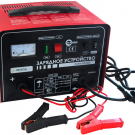 зарядное устройство - INTERTOOL AT-3015