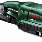 ленточная шлифовальная машина - Bosch 0603391008