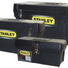 комплект ящиков для инструментов (3 шт.) - Stanley 1-94-864