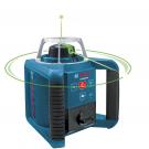 ротационный лазерный нивелир - Bosch 0601061701