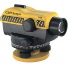 оптический нивелир - CST/berger F034068A17