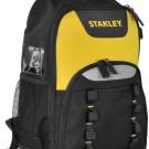 рюкзак для инструментов - Stanley STST1-72335