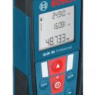 лазерный дальномер - Bosch 0601072200
