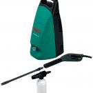 мойка высокого давления - Bosch 0600876G00