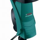 измельчитель - Bosch 0600853500