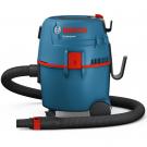 пылесос - Bosch 060197B000