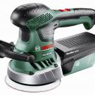 эксцентриковая шлифовальная машина - Bosch 06033A4020
