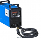 аппарат для точечной сварки - Awelco Unispot 28