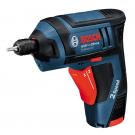 аккумуляторная отвертка - Bosch 06019A2101