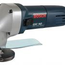 ножницы - Bosch 0601500408