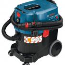пылесос - Bosch 06019C3000