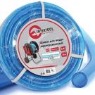 шланг для воды армированный - INTERTOOL GE-4075