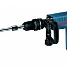отбойный молоток - Bosch 0611316708