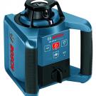 ротационный лазерный нивелир - Bosch 0601061600