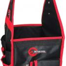 сумка для инструментов - INTERTOOL BX-9008