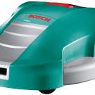 газонокосилка - Bosch 06008A2100