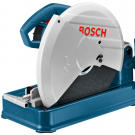 монтажная пила - Bosch 0601B17200