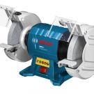 точильный станок - Bosch 060127A100