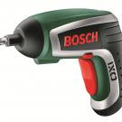 аккумуляторная отвертка - Bosch 0603981020