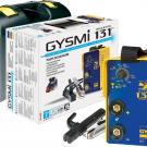 сварочный инвертор - GYS Gysmi 131