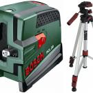 линейно-точечный лазерный нивелир - Bosch 0603008221