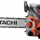 пила цепная - Hitachi CS 33ET