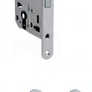 магнитный механизм - AGB Mediana Polaris 20706-BR