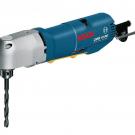 дрель - Bosch 0601132708