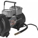 воздушный автомобильный компрессор - Sturm (Энергомаш) АК-88350