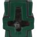 линейно-точечный лазерный нивелир - Bosch 0603008220