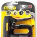 степлер - Stanley 6-TR150L
