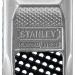 рубанок рашпильный - Stanley 5-21-399