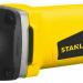 прямая шлифовальная машина - Stanley STDG5006
