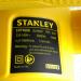 воздуходувка-пылесос - Stanley STPT600